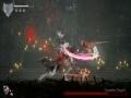 《闭幕者莉莉:骑士的救赎》游戏截图-1小图
