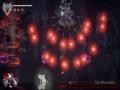 《闭幕者莉莉:骑士的救赎》游戏截图-2小图