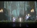 《闭幕者莉莉:骑士的救赎》游戏截图-9小图