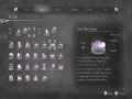 《闭幕者莉莉:骑士的救赎》游戏截图-4小图