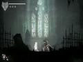 《闭幕者莉莉:骑士的救赎》游戏截图-10小图