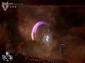 《闭幕者莉莉:骑士的救赎》游戏截图-5小图