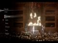 《闭幕者莉莉:骑士的救赎》游戏截图-8小图