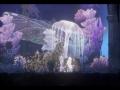 《闭幕者莉莉:骑士的救赎》游戏截图-12小图