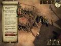 《革命:星星之火》游戏截图-5小图