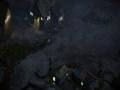 《革命:星星之火》游戏截图-4小图