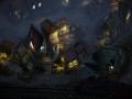 《革命:星星之火》游戏截图-6小图