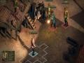《革命:星星之火》游戏截图-2小图