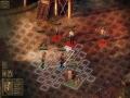 《革命:星星之火》游戏截图-9小图