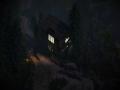 《革命:星星之火》游戏截图-10小图