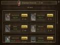 《革命:星星之火》游戏截图-1小图