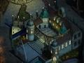 《革命:星星之火》游戏截图-8小图