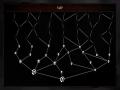 《永恒的深渊》游戏截图-2小图