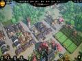 《天神镇物语》游戏截图-7小图