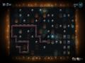 《培根叛乱》游戏截图-3小图