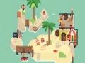 《怀表》游戏截图-1小图