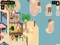 《怀表》游戏截图-5小图