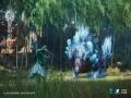 《仙剑奇侠传7》游戏截图-2小图