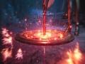 《仙剑奇侠传7》游戏截图-4小图
