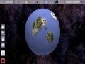 《planeta》游戏截图-11小图