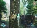 《仙剑奇侠传7》游戏截图-5小图