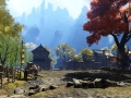 《武林志2》游戏截图-3小图
