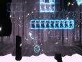 《eia》游戏截图-8小图