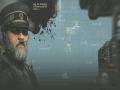 《地面舰队》游戏截图-4小图