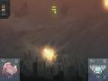 《地面舰队》游戏截图-7小图