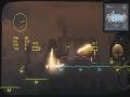 《地面舰队》游戏截图-5小图