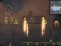 《地面舰队》游戏截图-6小图