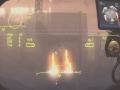 《地面舰队》游戏截图-2小图