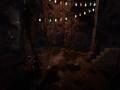 《心灵范畴》游戏截图-6小图