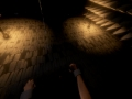 《心灵范畴》游戏截图-9小图