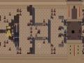 《昏暗神祇》游戏截图-3小图