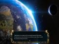 《昏暗神祇》游戏截图-7小图
