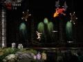 《经典回归 魔界村》游戏截图-4小图
