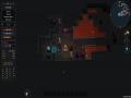 《最终奥秘古域:浑沌洞窟》游戏截图-5小图