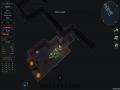《最终奥秘古域:浑沌洞窟》游戏截图-2小图
