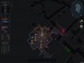 《最终奥秘古域:浑沌洞窟》游戏截图-10小图