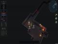 《最终奥秘古域:浑沌洞窟》游戏截图-7小图