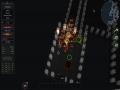 《最终奥秘古域:浑沌洞窟》游戏截图-11小图
