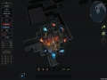 《最终奥秘古域:浑沌洞窟》游戏截图-4小图