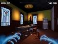 《空灵庄园》游戏截图-4小图
