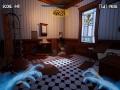 《空灵庄园》游戏截图-2小图