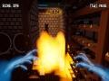 《空灵庄园》游戏截图-3小图