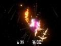《URG》游戏截图-6小图