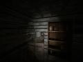 《Concealment》游戏截图-4小图