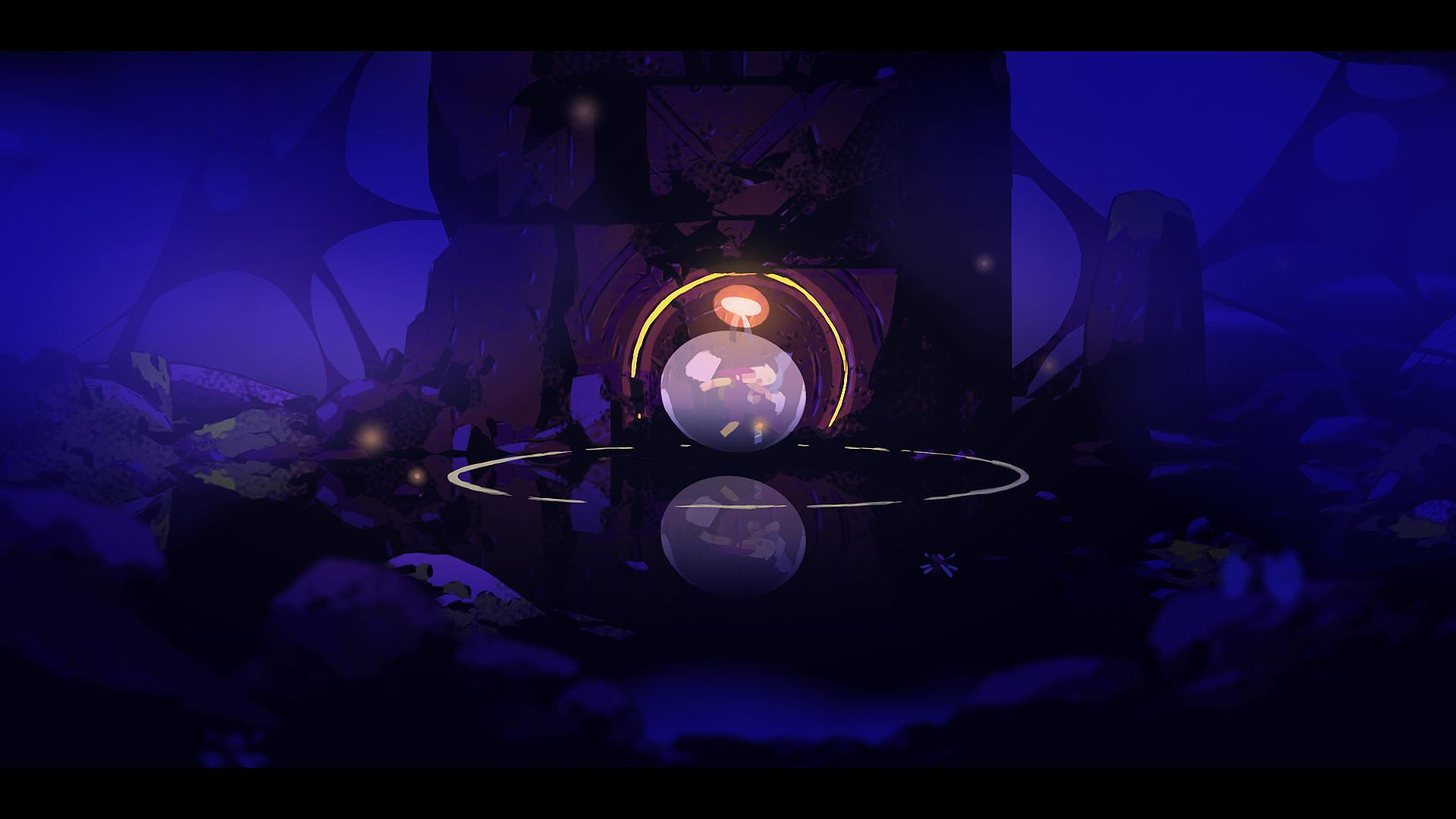 Voyage/单机.同屏多人插图4
