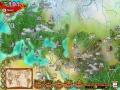 《豪杰战姬Gold》游戏截图-4小图